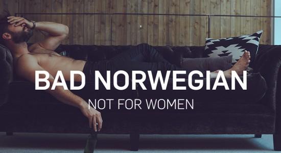 norsk pornografi brasiliansk voksing oslo menn