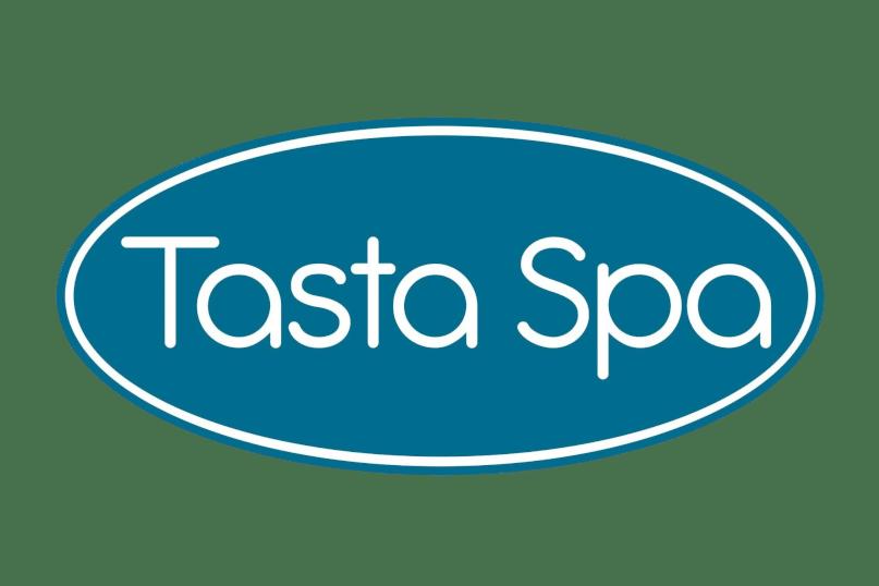 Tasta Spa